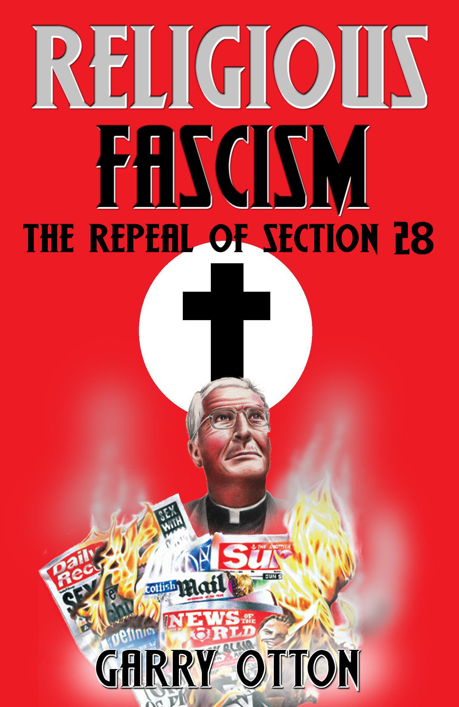 Fascist mysticism