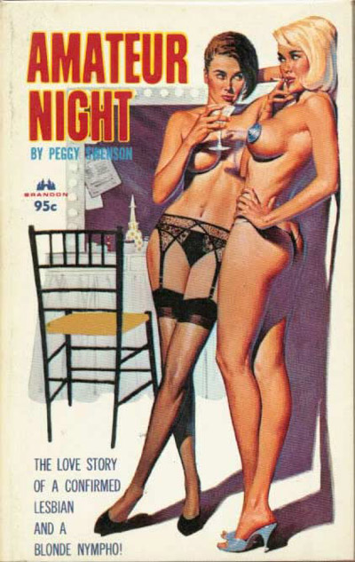 sexy_pulp_cover1