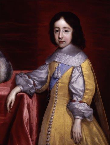 King_William_III_by_Cornelius_Johnson1