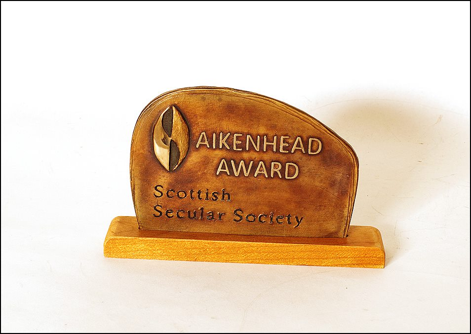 aikenhead