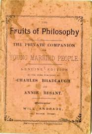 fruits of philosophybook