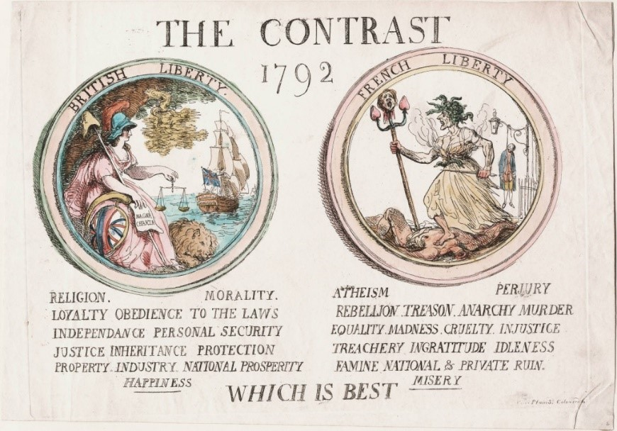 1792counterrevolutionarycartoon