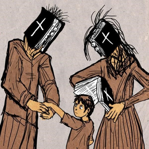christianindoctrination