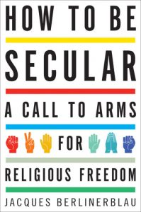 how-to-be-secular
