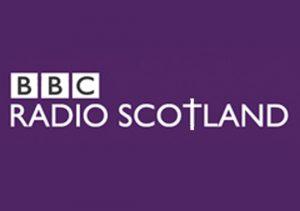 bbc_radio_scotlandcross
